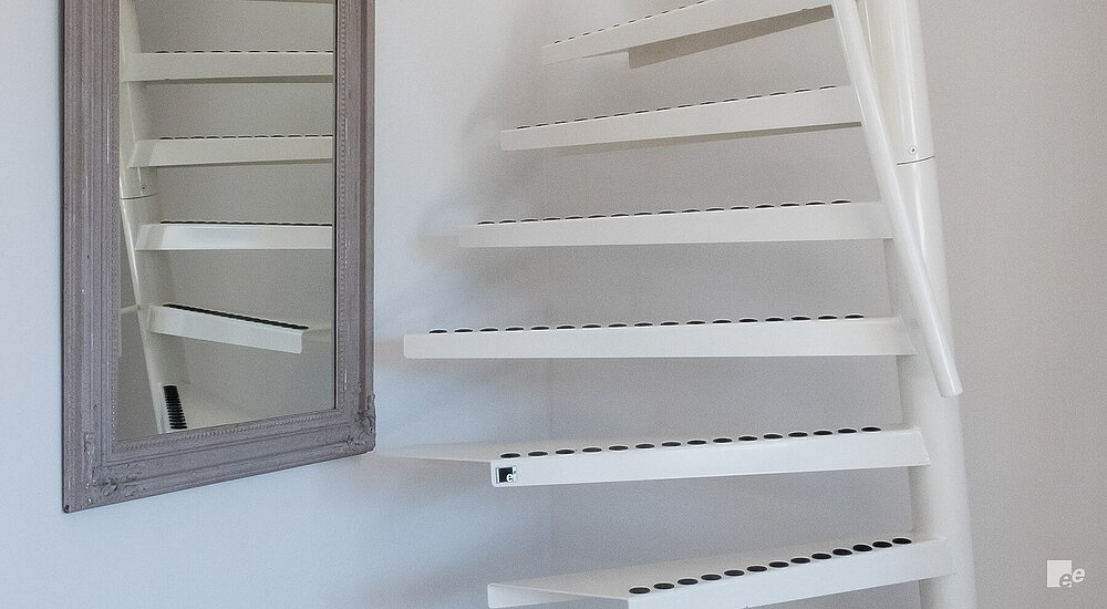 indoor railing kits for stairs railing stairs and.htm attic stairs space saving stairs by eestairs  attic stairs space saving stairs by