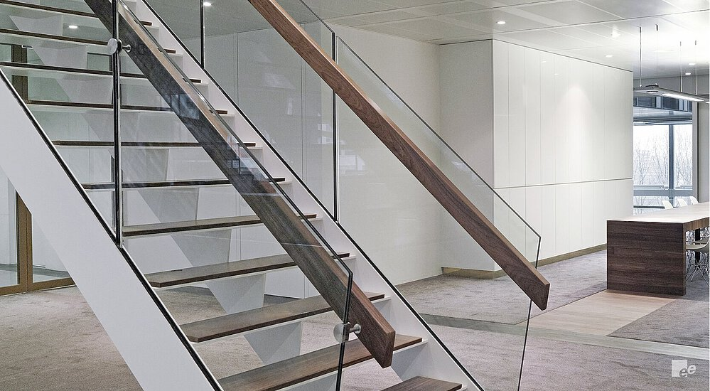Open Staircase Design for Brauw en Blackstone.jpg