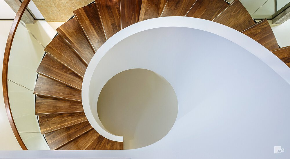 Bespoke Staircases | Unique Stairs