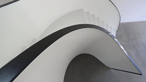 Stairs staircase design eestairs