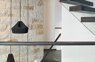 Modern stairs modern staircase contemporary staircase